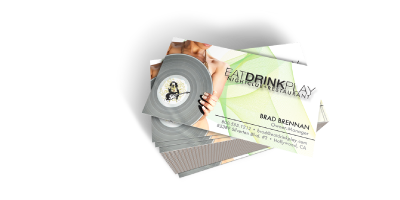 Digital business card printing at us1 printing solutions of digital business card printing at us1 printing solutions of princeton new jersey 609 430 1234 reheart Image collections